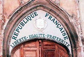 Eglise Sant Pancrace Aups