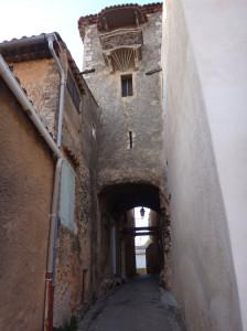 Rue du chateau 1